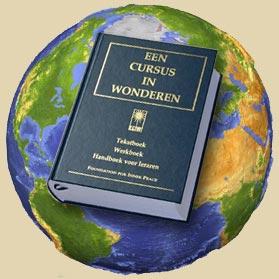 worldcursus