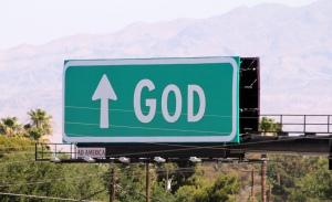 god-sign-saltlakecity1