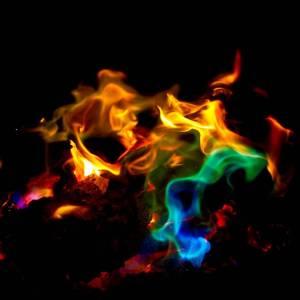 mystical-fire-een-gekleurd-vuurtje