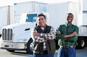 embrace-the-trucker