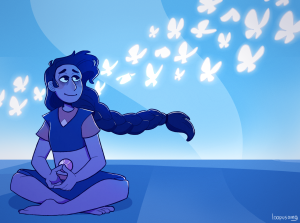 just_a_thought__steven_universe__by_loopusomg-dafjukz
