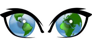 wereldbeeld