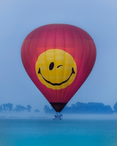 hete-lucht-ballon
