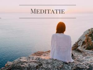 Meditatie-3-1024x768
