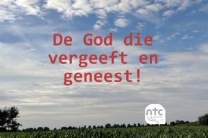 De-God-die-vergeeft-en-geneest