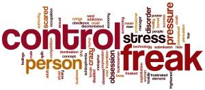 Control-Freak2