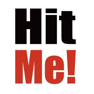 Hit-Me-6-300-dpi