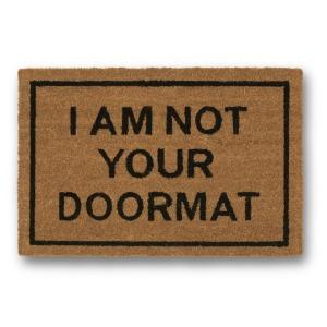 deurmat 2
