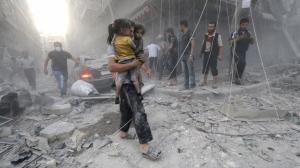 meer-dan-180000-doden-oorlog-syrie