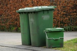 vuilbakken-groenafval-handvat-klein-vuilnisbak-container