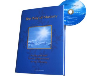 The way of mastery