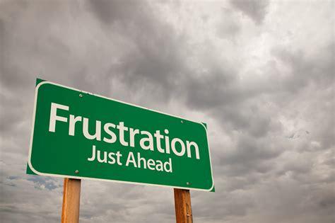 frustratie2